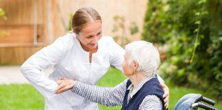 eldertrend-nursing