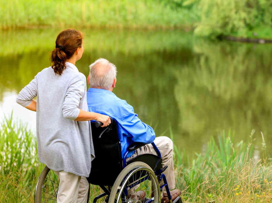 eldercare-mind