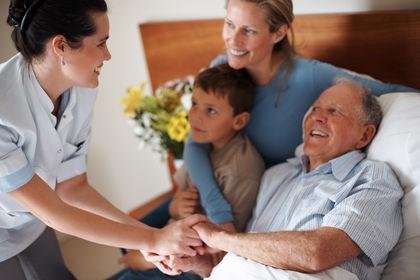 eldercare-โรคยอดฮิต