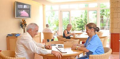 elder-care-center