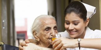 elder-care-nursing