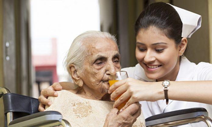 elder-care-nursing