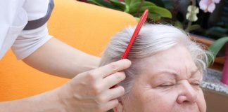 eldercare-แนวทางเลือกดูแลผู้สูงอายุ