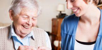 elder-care-ดูแลผู้สูงอายุ