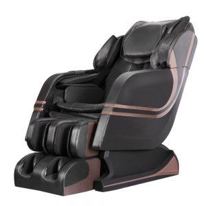เก้าอี้นวดไฟฟ้า